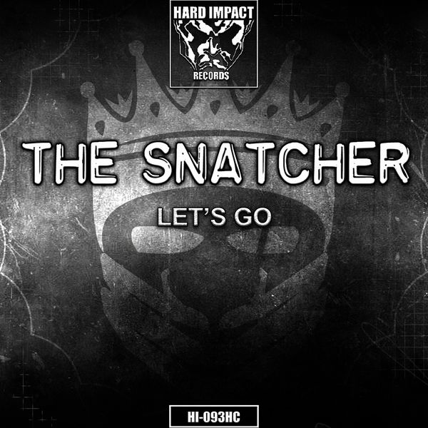 The Snatcher - Let's Go