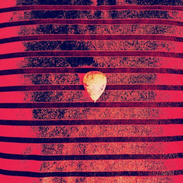 Mikael Sapin - Electronic Feelings