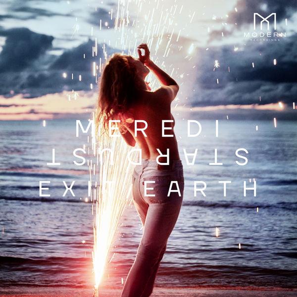 Meredi Stardust (Exit Earth)