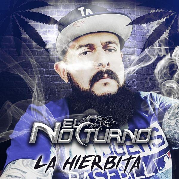 El Nocturno - La Hierbita