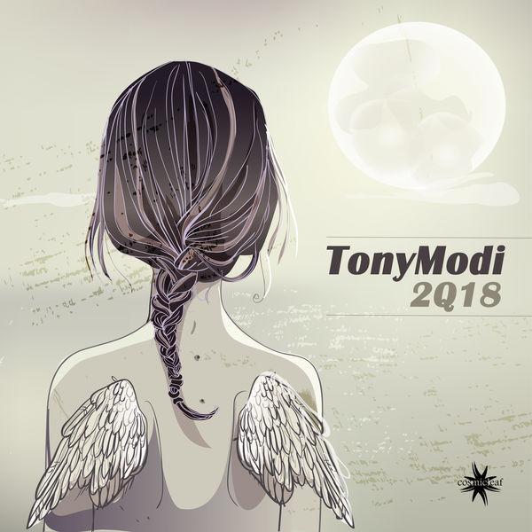 TonyModi - 2Q18