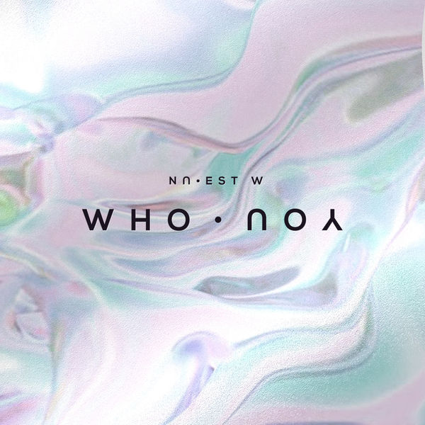 NU'EST W - WHO, YOU