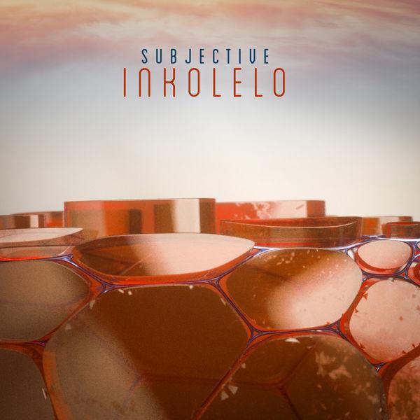 Goldie - Inkolelo (Vessels Remix)