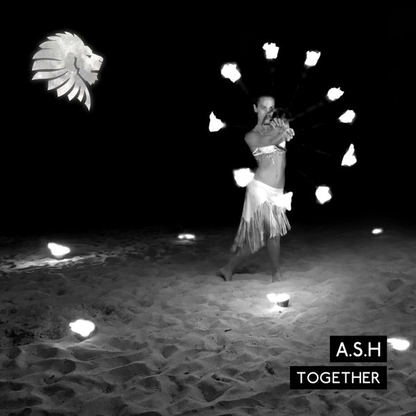 A.S.H - Together