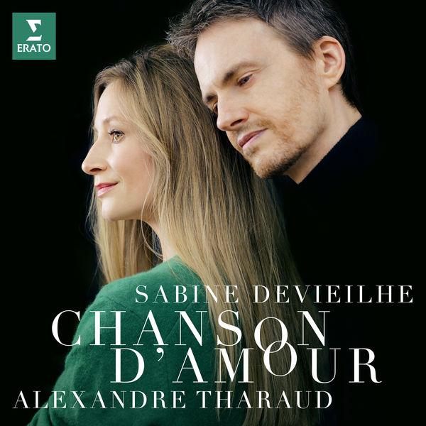 Sabine Devieilhe - Chanson d'Amour
