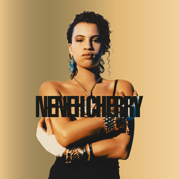 Neneh Cherry - Raw Like Sushi (30th Anniversary Edition / Deluxe)