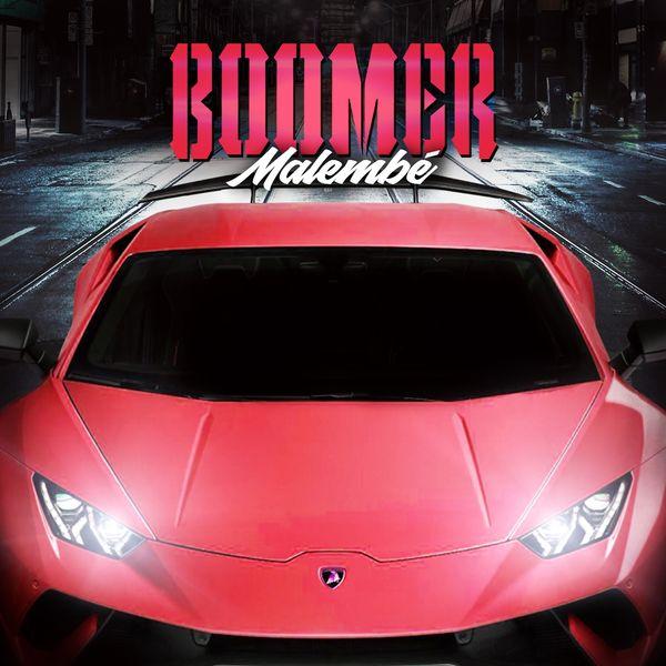 Boomer - Malembé