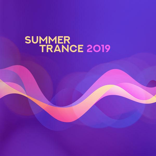 Summer Trance 2019 | Dj  Juliano BGM – Download and listen