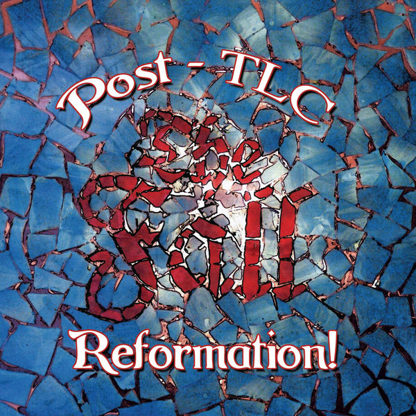 The Fall - Reformation Post TLC (Expanded Edition)