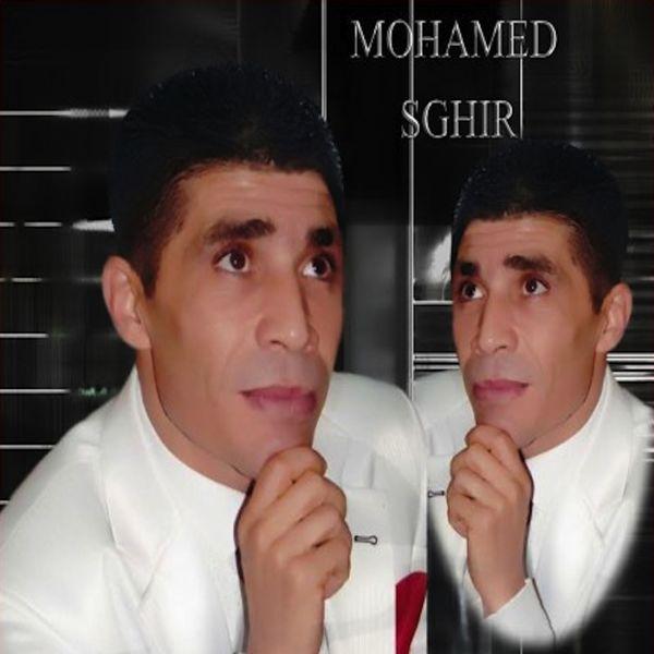 GRATUIT MP3 ABDELHADI GRATUIT TÉLÉCHARGER BELKHAYAT
