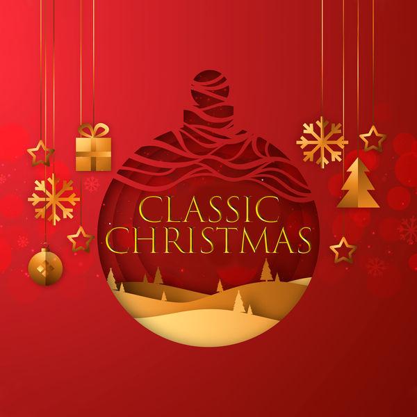 Instrumental Music for Winter Holidays