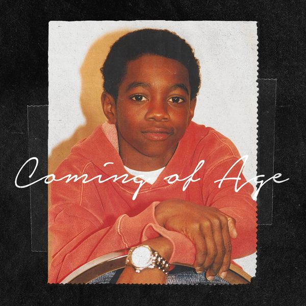 Sammie - Coming of Age