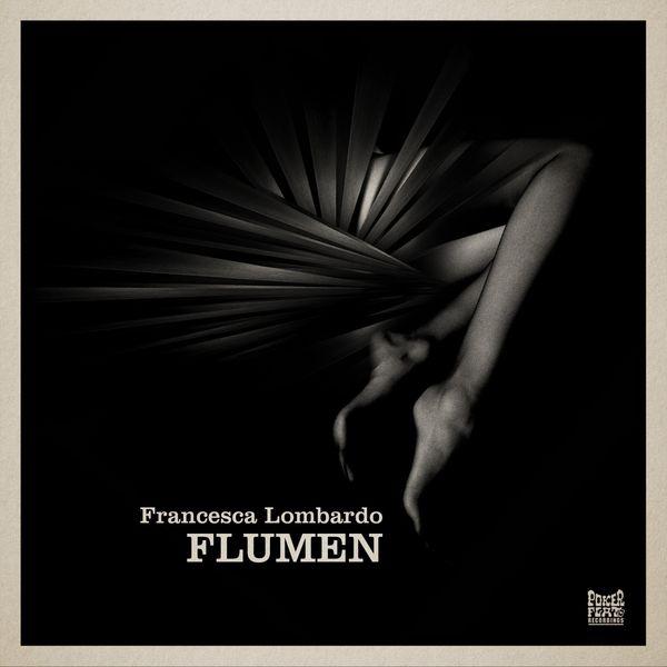 Francesca Lombardo - Flumen