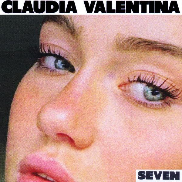 Claudia Valentina - Seven