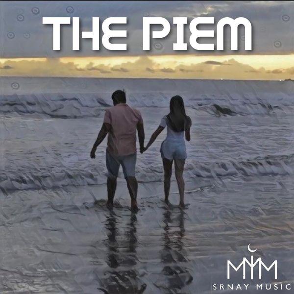 The Piem - Yo la Mire Sola