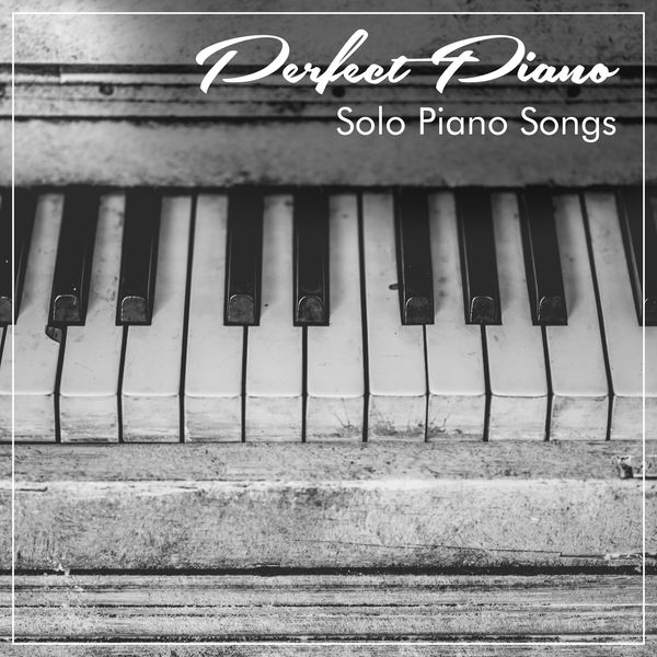 perfect piano free download