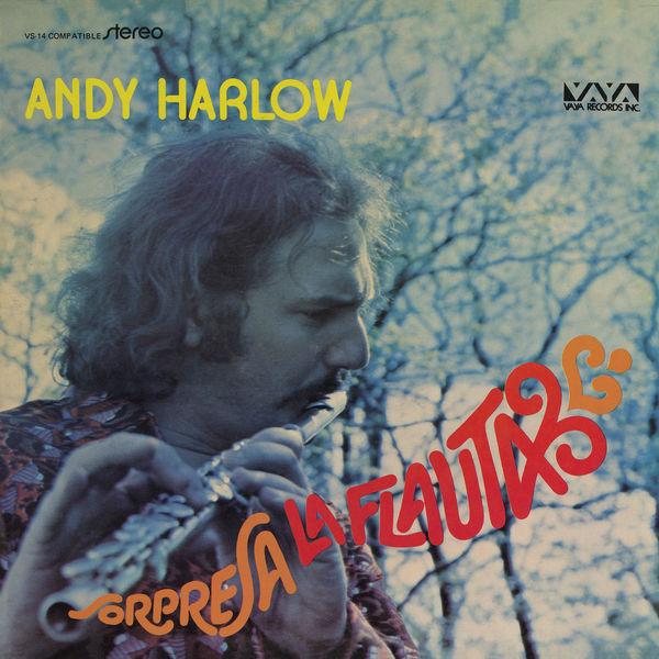 Andy Harlow - Sorpresa La Flauta