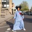 Broken Politics | Neneh Cherry