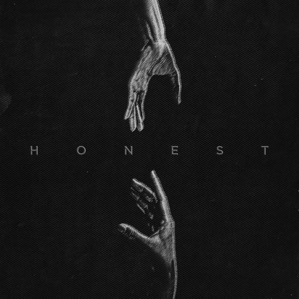 Honest | Bazzi to stream in hi-fi, or to download in True CD Quality