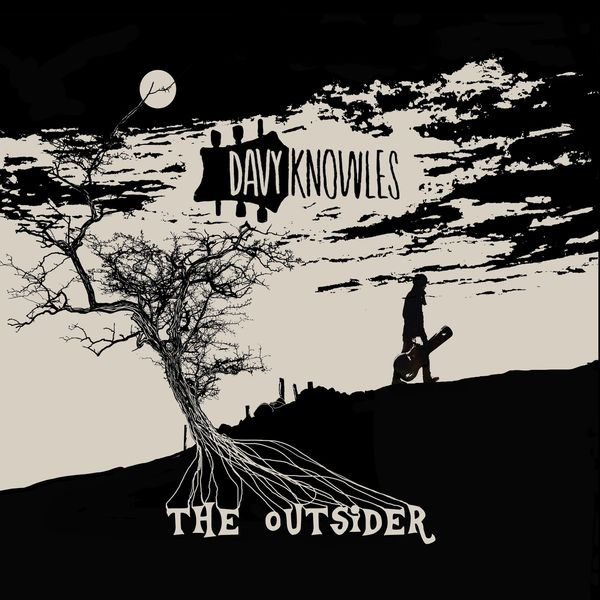 Davy Knowles|The Outsider