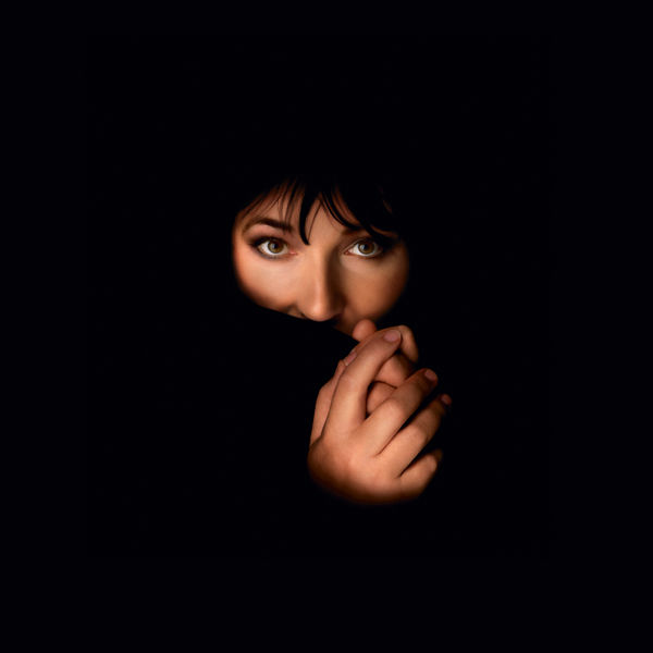 Kate Bush|Remastered, Pt. IV