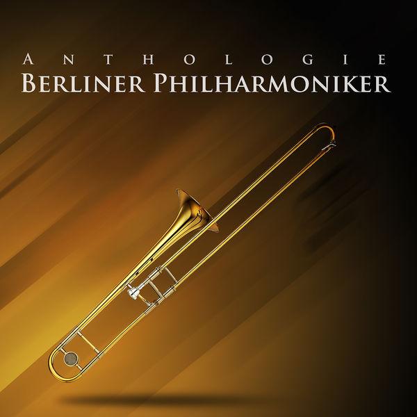 Berliner Philharmoniker - Berliner Philharmoniker Vol. 8 : Symphonie N° 9 «Inachevée»