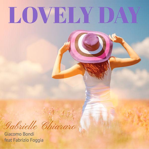 Giacomo Bondi - Lovely Day