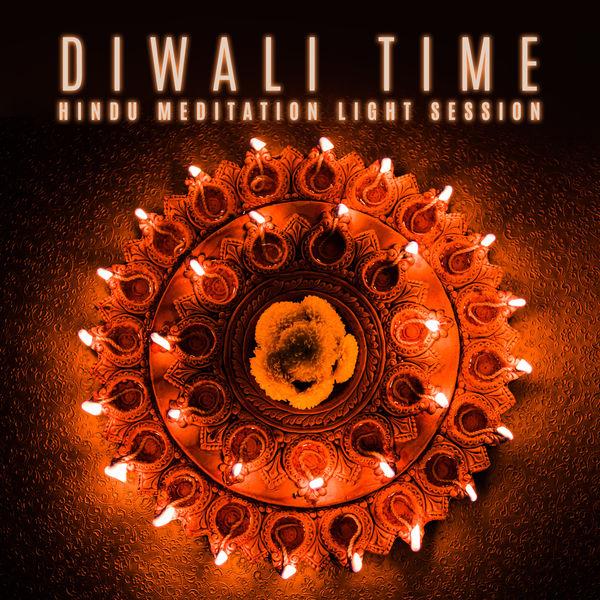 Oriental Music Zone - Diwali Time