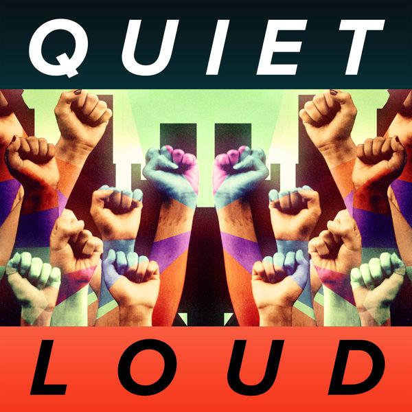 My Brightest Diamond - Quiet Loud