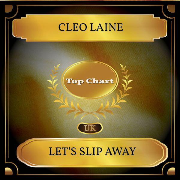Cleo Laine - Let's Slip Away