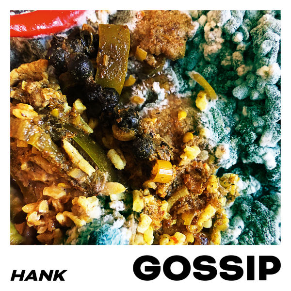 Hank & Deck - Gossip