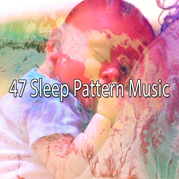 Relaxing With Sounds of Nature and Spa Music Natural White Noise Sound Therapy - 47 Sleep Pattern Music