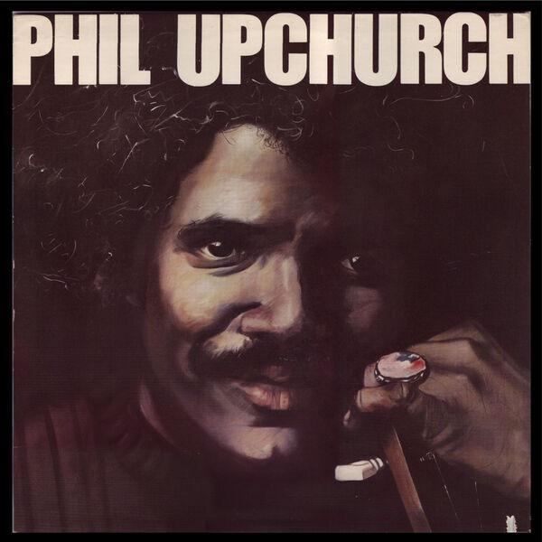 Phil Upchurch Phil Upchurch
