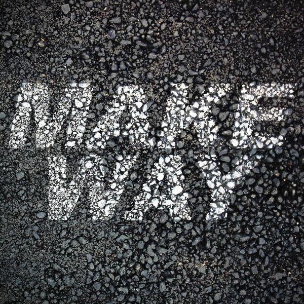 Aloe Blacc - Make Way