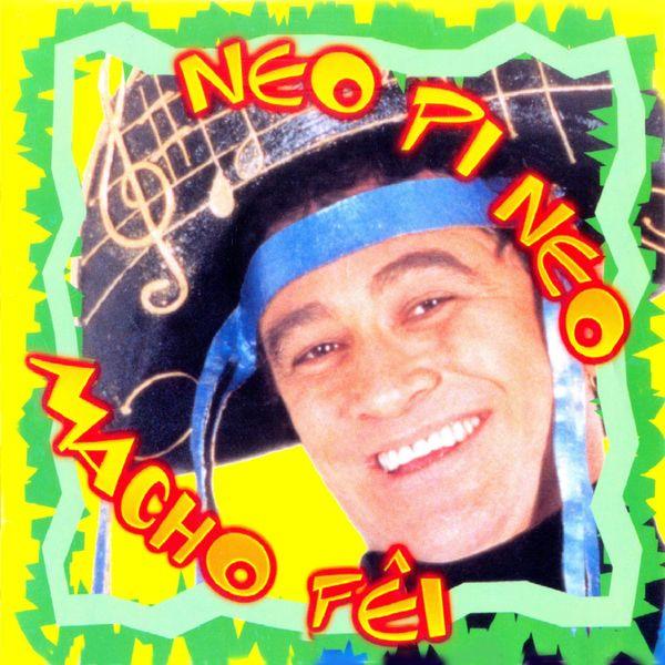 PINEO NEO BAIXAR DE CD