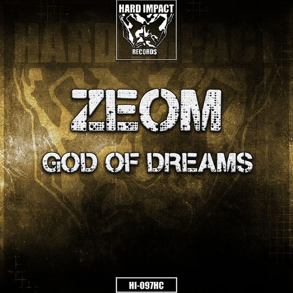 Zeom - God of Dreams