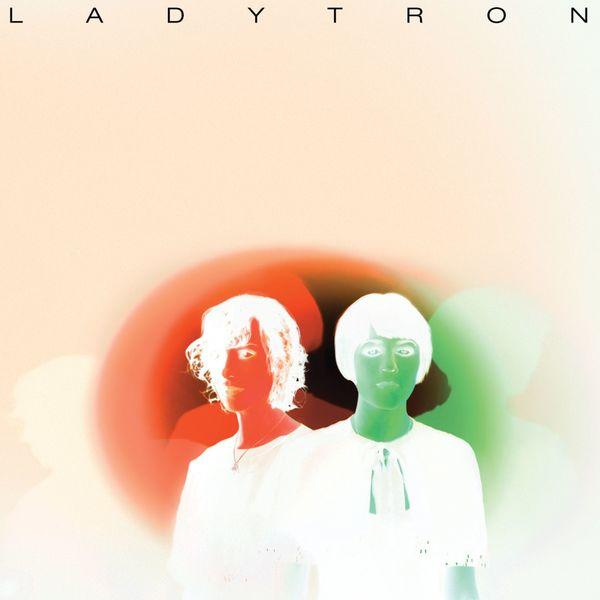 Ladytron - Best of Remixes