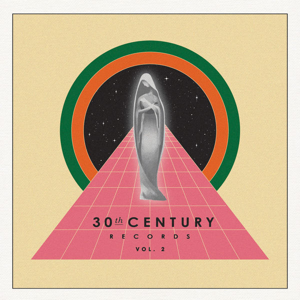 Various Artists - 30th Century Records, Vol. 2