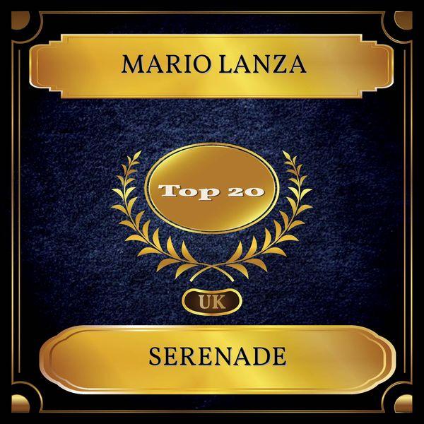 Mario Lanza - Serenade