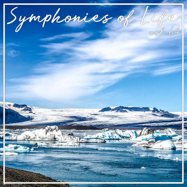 Hermann Prey - Symphonies of Life, Vol. 64 - Kreutzer: Das Nachtlager in Granada