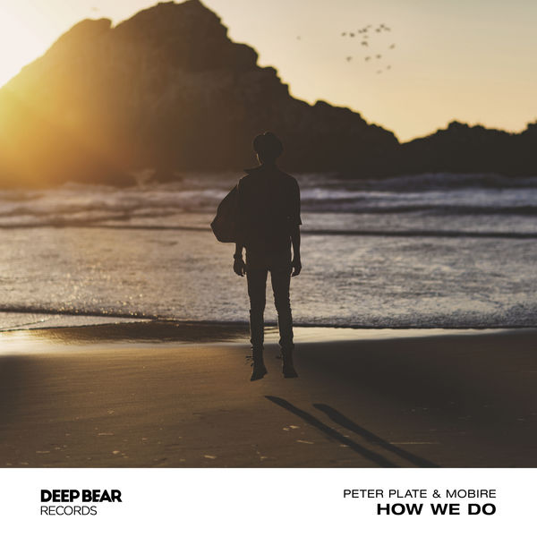 Peter Plate - How We Do