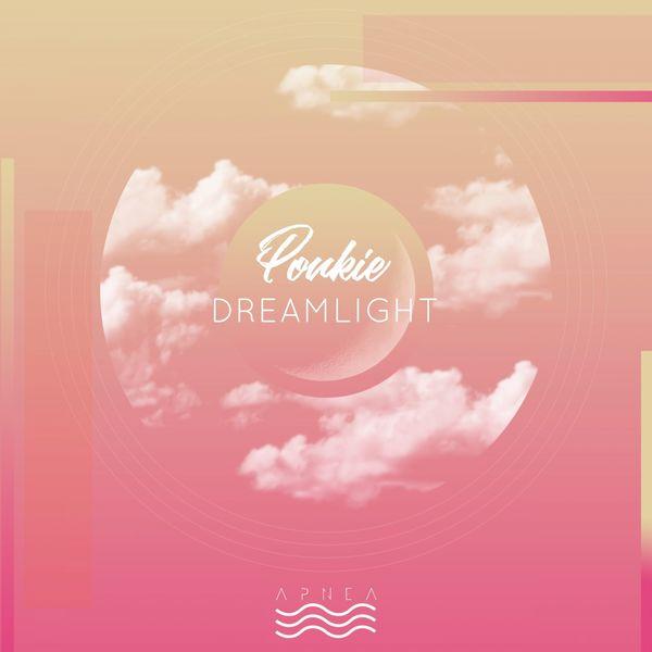 Ponkie - Dreamlight