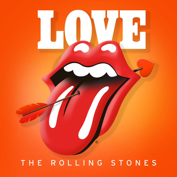 The Rolling Stones - Love