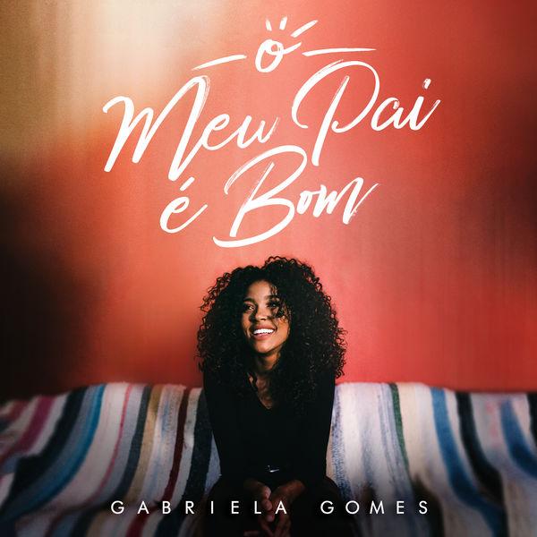 Baixar Musica Da Gabriela Gomes Deus Proverá 2018 / Deus ...