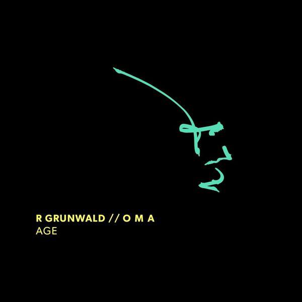 R Grunwald - Age