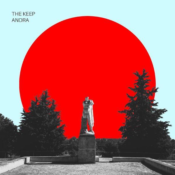 The Keep - Andra
