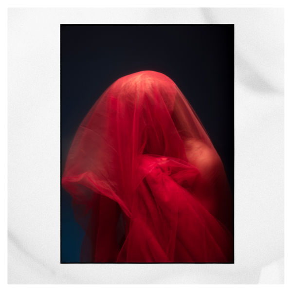 Jesper Jenset - Waves Vol. 2