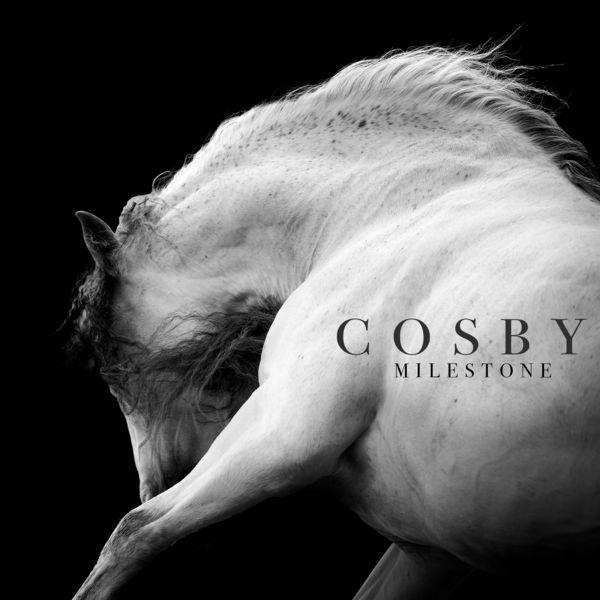 Cosby - Milestone
