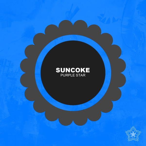 Suncoke - Purple Star