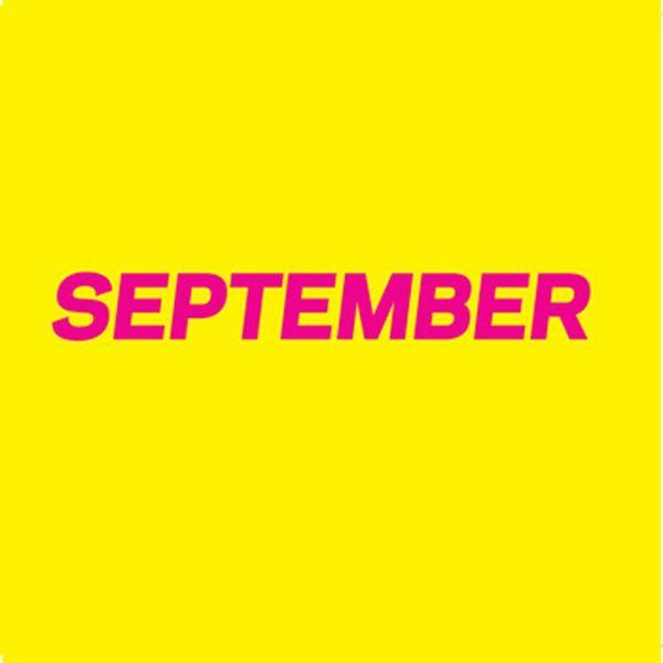 DSE David Schafer - September